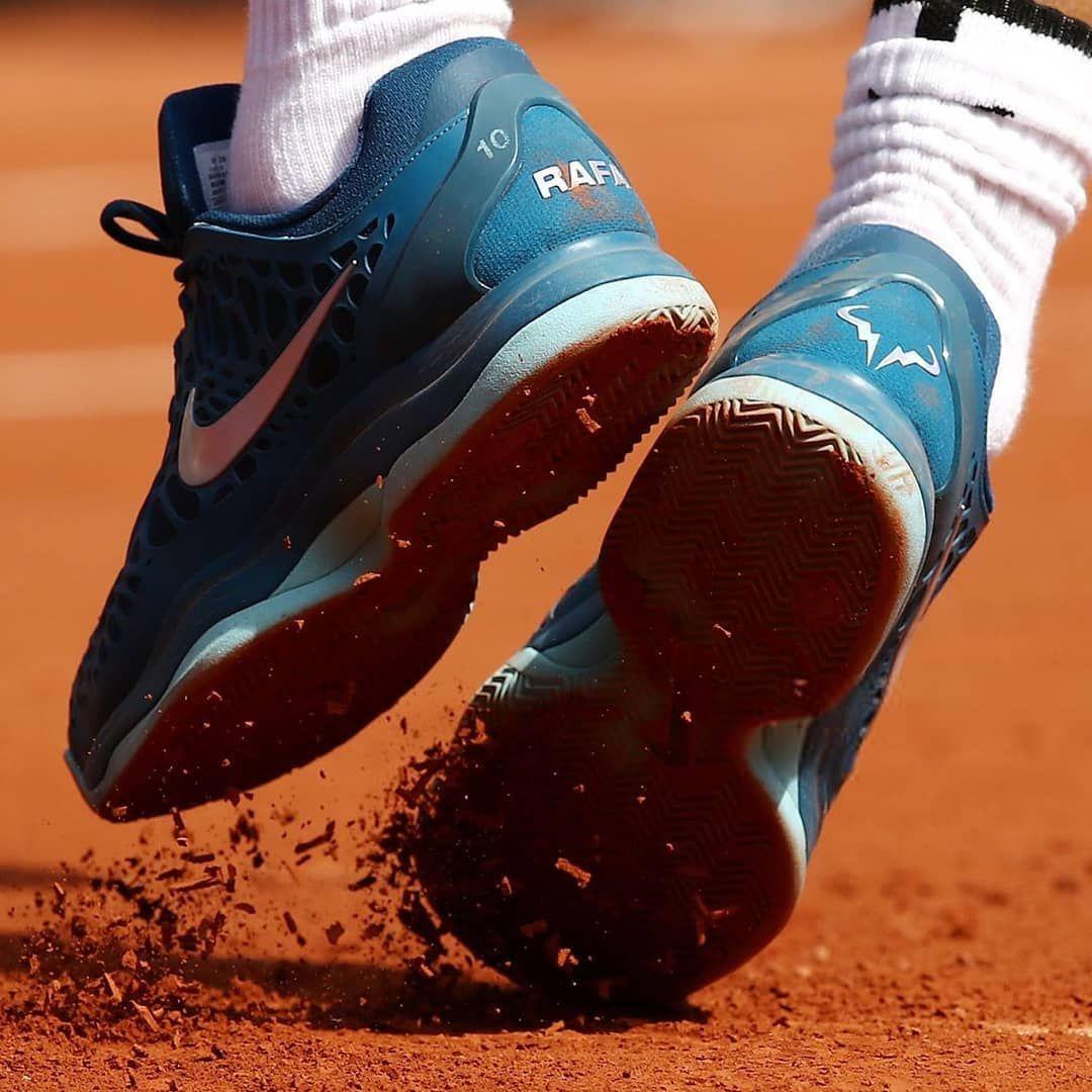 Rafael Nadal Of Clay Rafa Nadal Rafael Nadal Tennis News