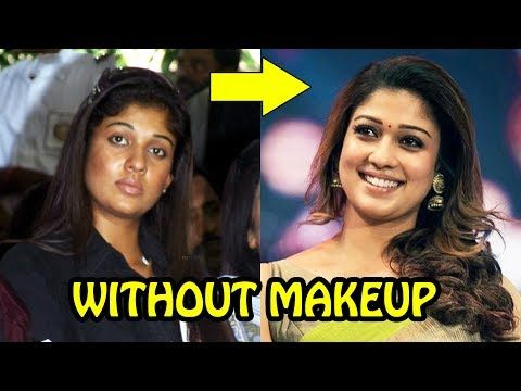 Top 15 South Indian Actress Without Makeup 2017 Without Makeup Actress Without Makeup Photo Makeup