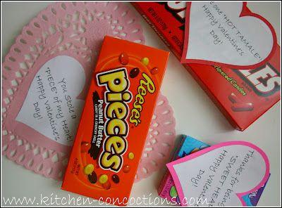 Image detail for -... sweet heart sweet tarts conversation hearts heart shaped chocolates