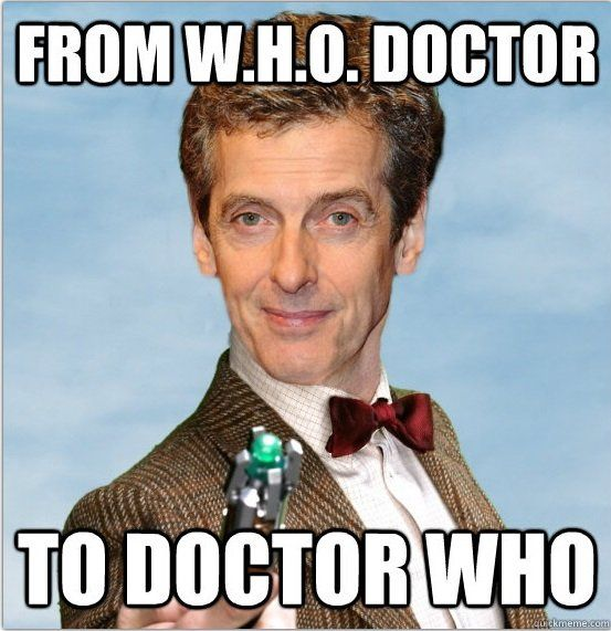 0dce442a5c871699e201c35d1560138e w h o doctor peter capaldi announced 12th doctor not long after his