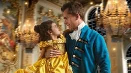 Photo of Dad Recreates 'Beauty and the Beast' for His Daughter in Amazing Photo Shoot – #…