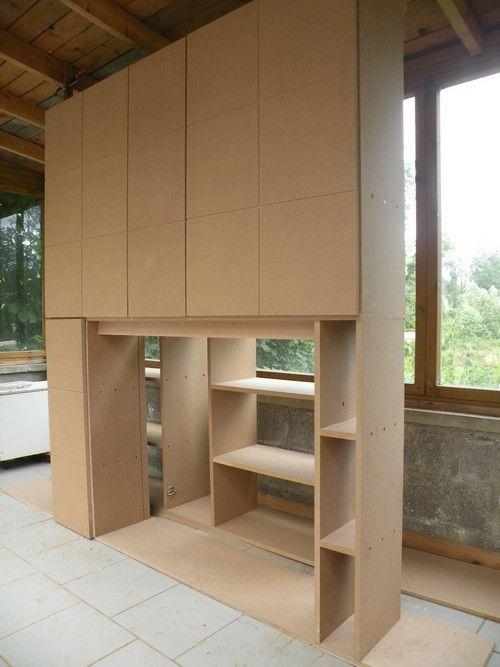 L\u0027Atelier Bois - Generic - 2 Assemblage Bricolage maison facile - Bricolage A La Maison