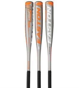 Easton Yb13mg Magnum 10 Youth Baseball Bat Delivery Australia Wide 2 1 4 Inch Barrel Design One Year Manufacturers W Baseball Bat Bat Youth Baseball