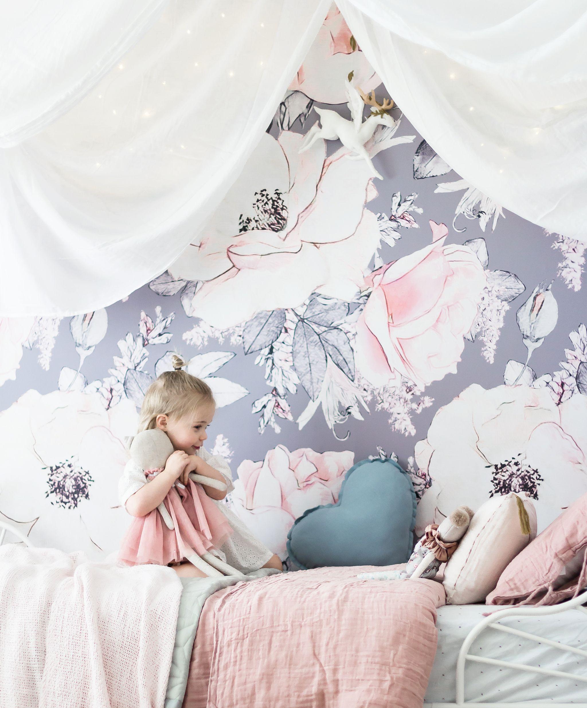 Fl S Toddler Room