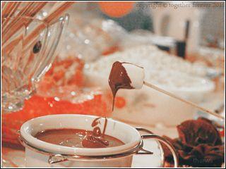 خلفيات حلويات سعودي للبى 2014 Food Desserts Chocolate