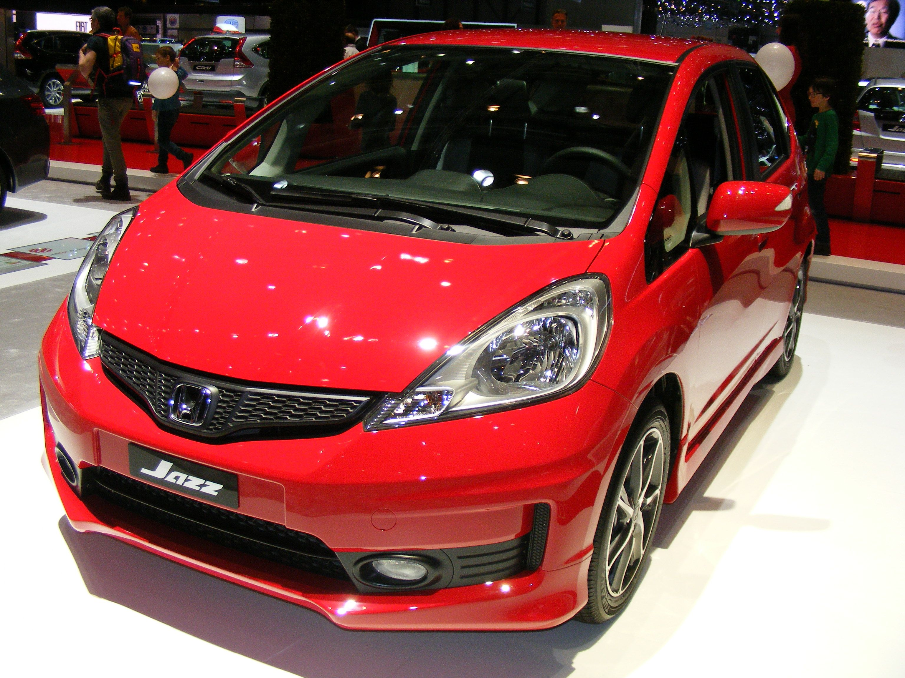 0dce5eb6d9e7371a094375f9c458a715 Cool Review About Honda Fit Pictures with Extraordinary Images Cars Review