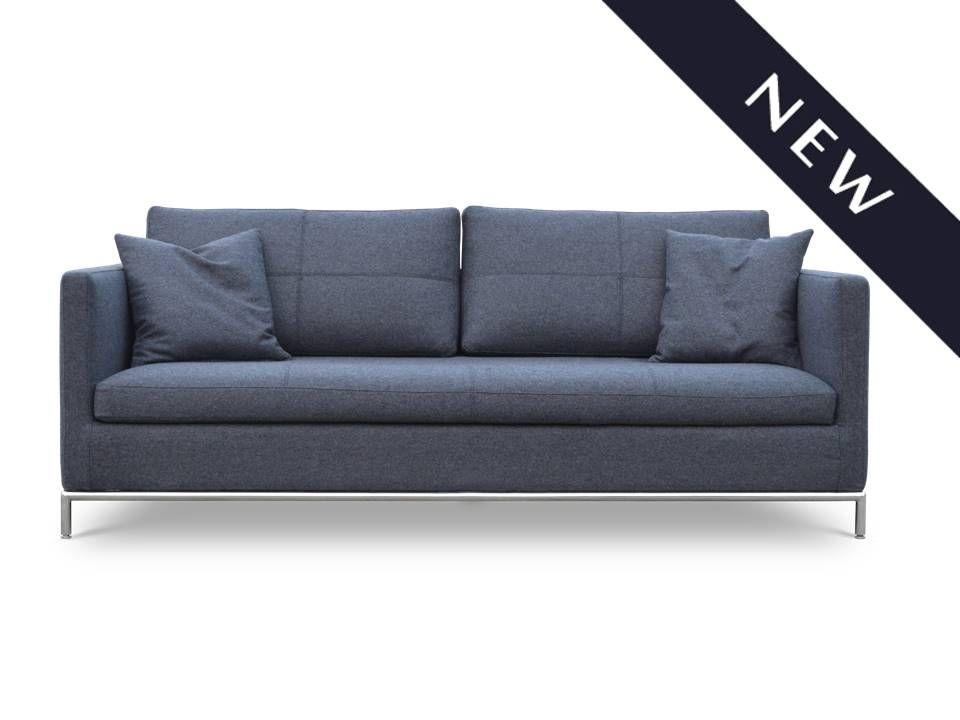 Sofa Bed Decor