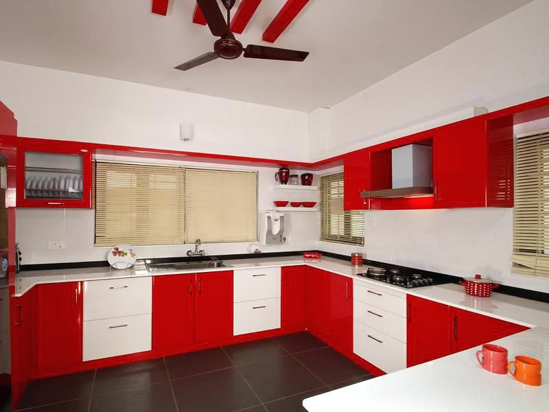 Fresh Home Decor Kerala Style Home Decor