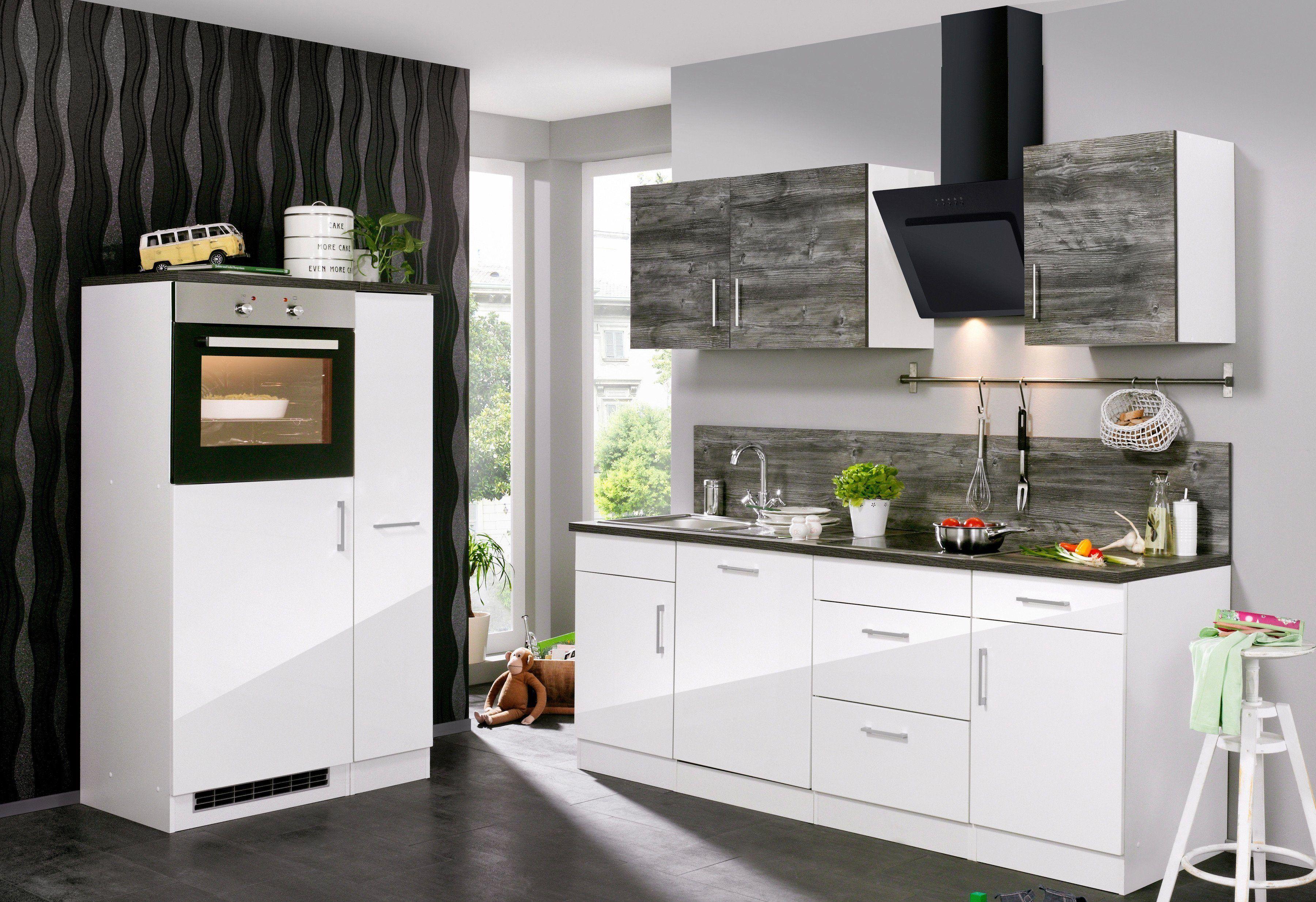 Held MÖbel Backofen Kühlumbauschrank Wien Höhe 165 Cm In 2021 Schrank Küche Küchenprodukte Haus Küchen