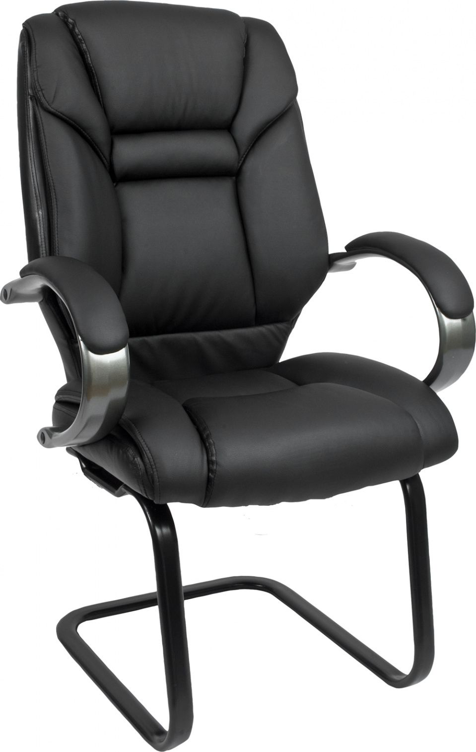 Stationary Office Chairs Contemporary Home Office Furniture