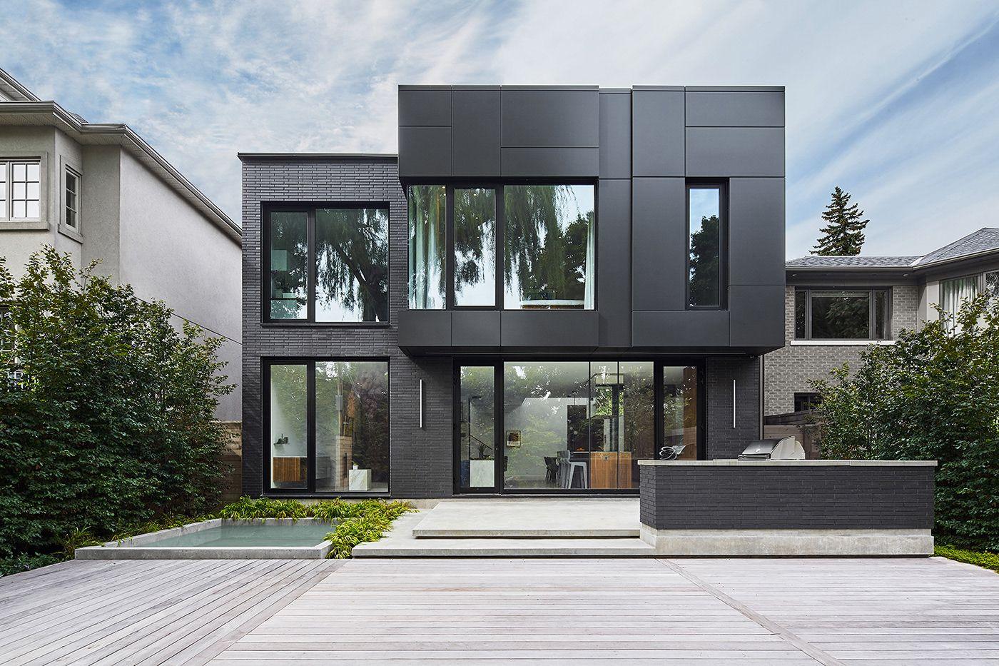 Konstantin entalecev on behance architecture home decor house styles house