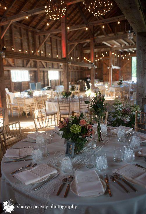 Shady Lane Farm Maine Farm Weddings And Events Maine Barn Wedding Rustic Maine Wedding Rustic Farm Wedding