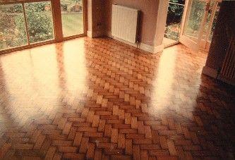 Http Www Wideboards Com Img Herringbone 003 Jpg Herringbone Floor Flooring Home Renovation