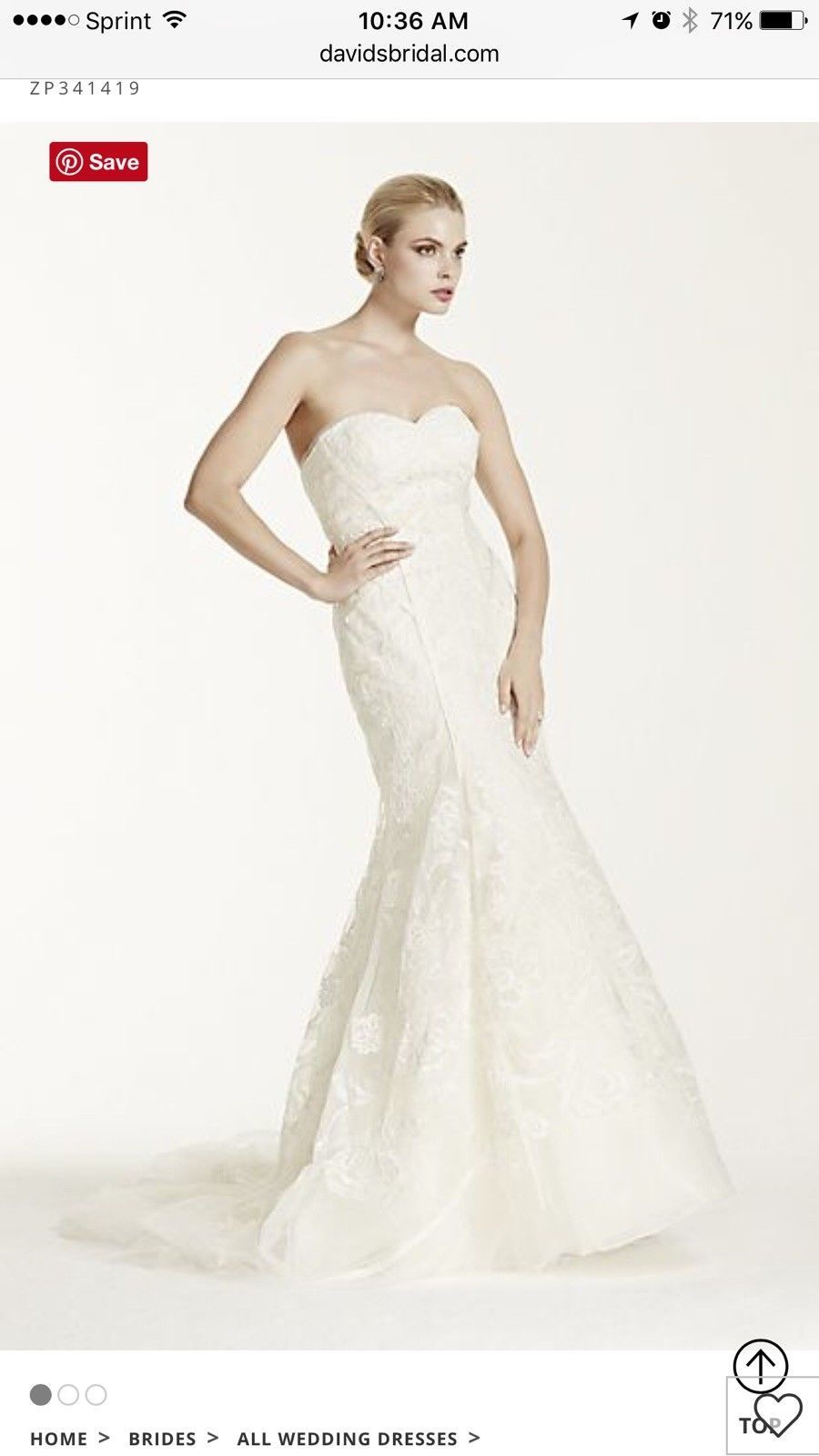 Size 20 dress for wedding  Zac Posen wedding dress size  plus size  WEDDING DRESSES
