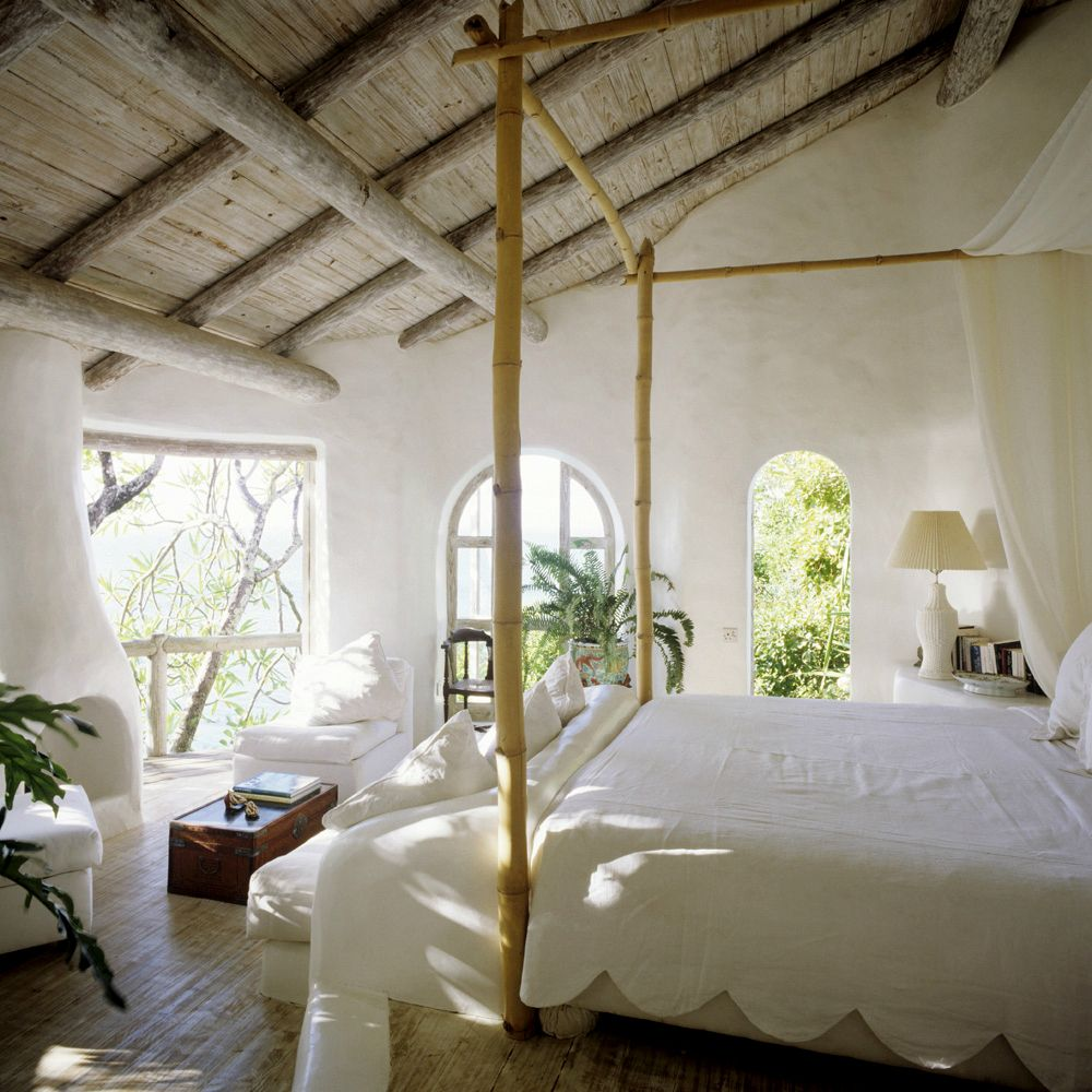 cider house treehousespace pinterest bedrooms spaces and house