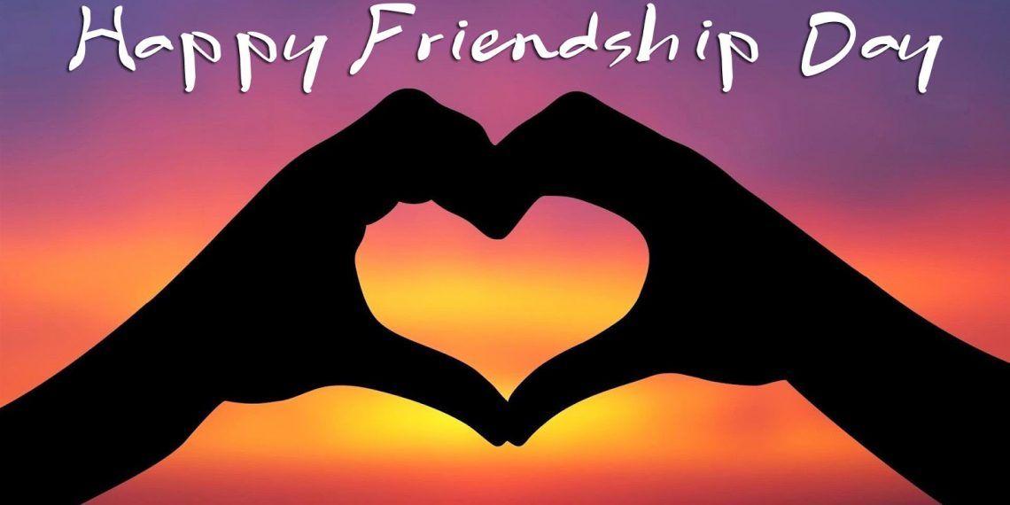 Celebration Friendship Friends Priceless Bff Inspiration