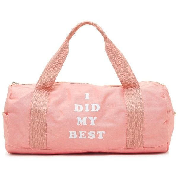ban.do Work It Out Gym Bag 9042c26351fce