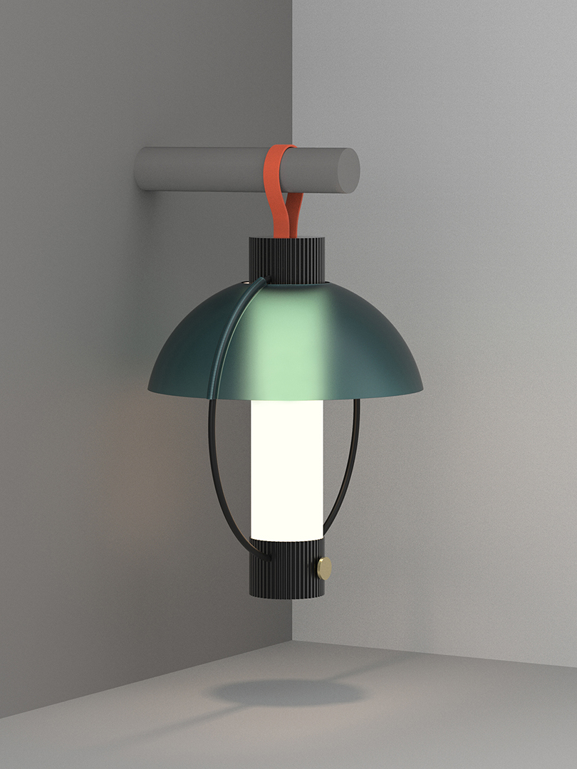 Discover The Product Designs Of Episode Studio Desk Lamp Design Lamp Design Wall Lamp Design