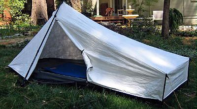 Tarptent tents lightweight tarps makes for versatile backcountry shelter. Tarptent makes 1 person 2 person three season tents. & Tarptent Sublite Tent | Ultralight Shelters | Pinterest ...
