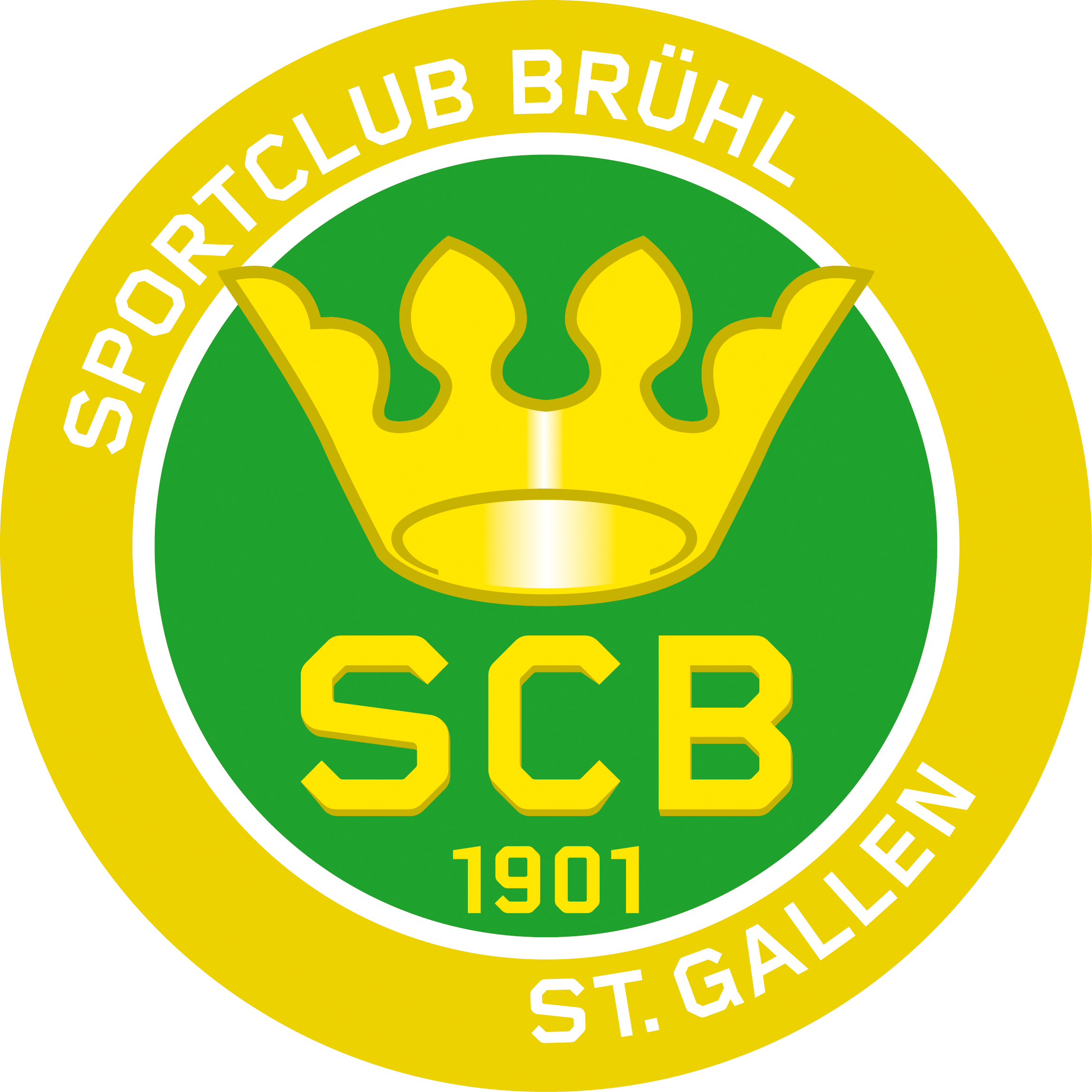 Schweiz 1. Liga