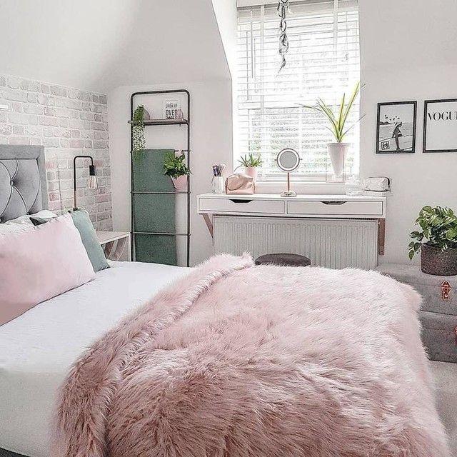 Photo of IKEA Real homes