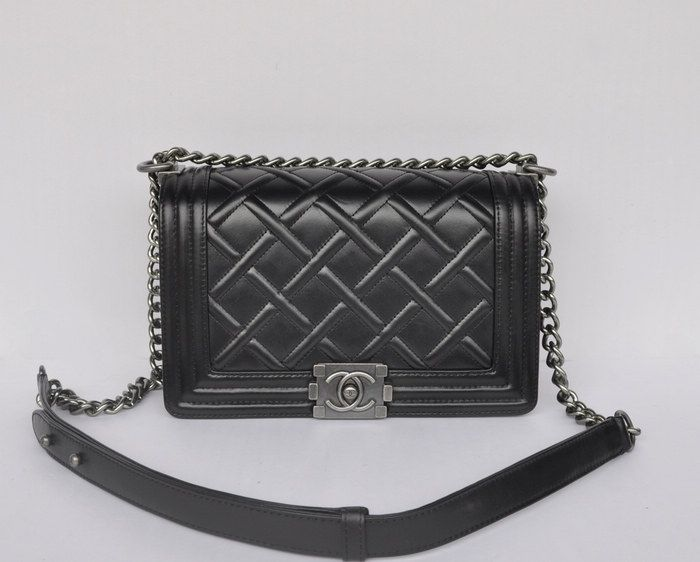 Chanel Handbags Outlet Online