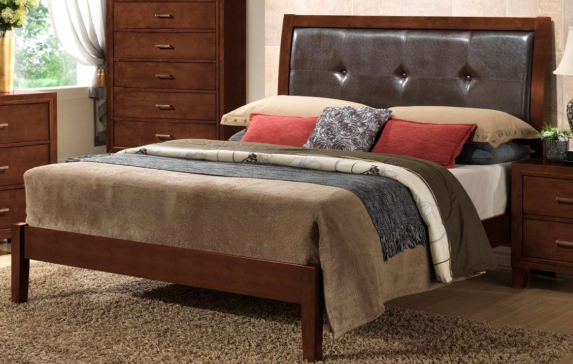 atlanta bedding and furniture marietta best way to paint wood