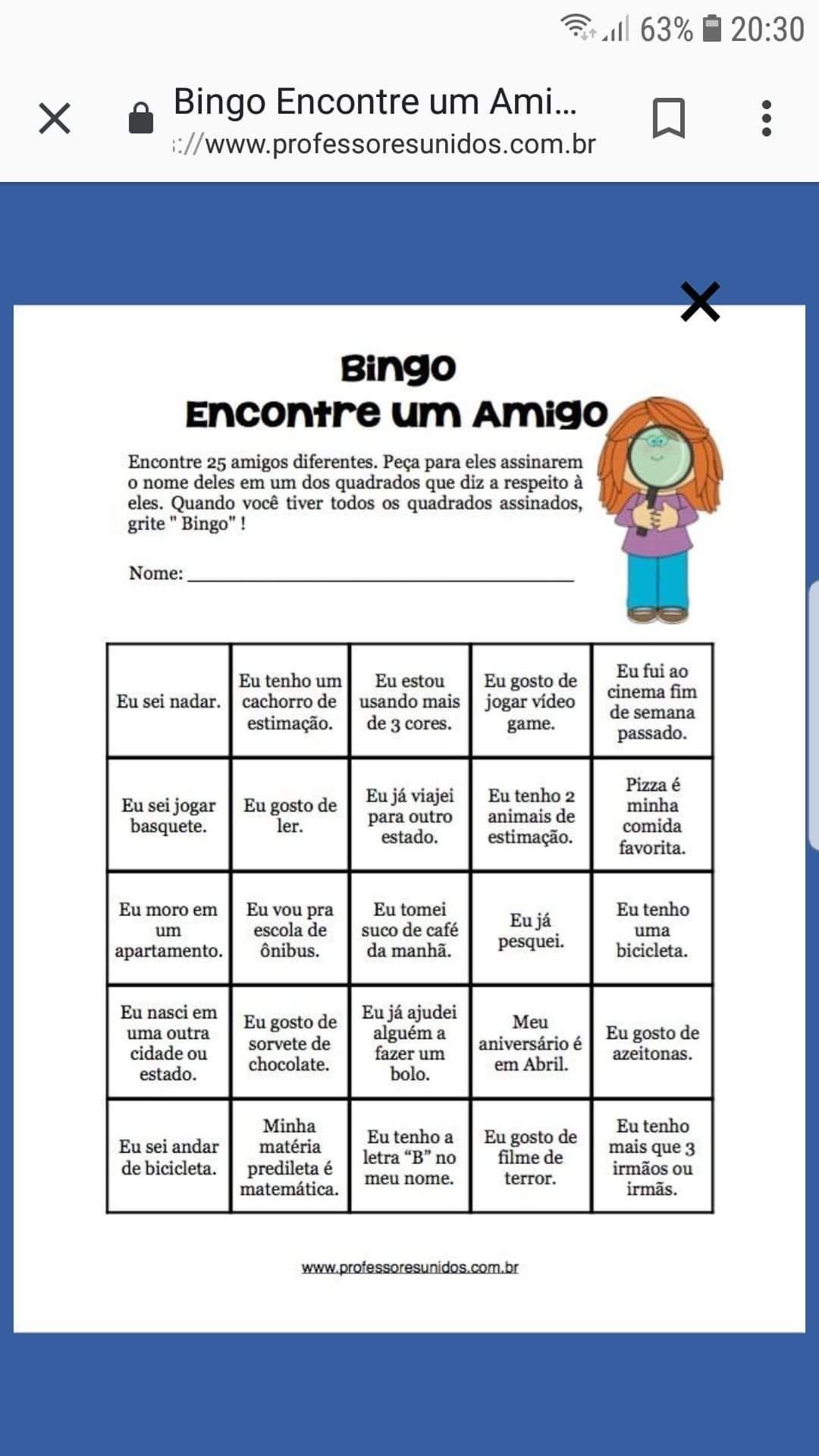 Pin De Lu Volotao Em 2019 Atividades Pedagogicas Atividades