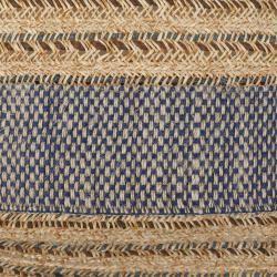 STETSON Crochet Trilby Strohhut Strohtrilby Sommerhut Sonnenhut Strandhut