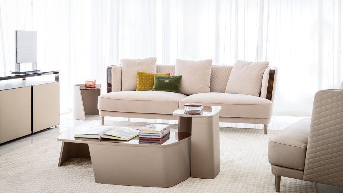 Luxury Sofa Design, What Are The Best Quality Furniture Brands