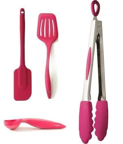 """Résultat de recherche d images pour """"accessoires rose d outil de"""