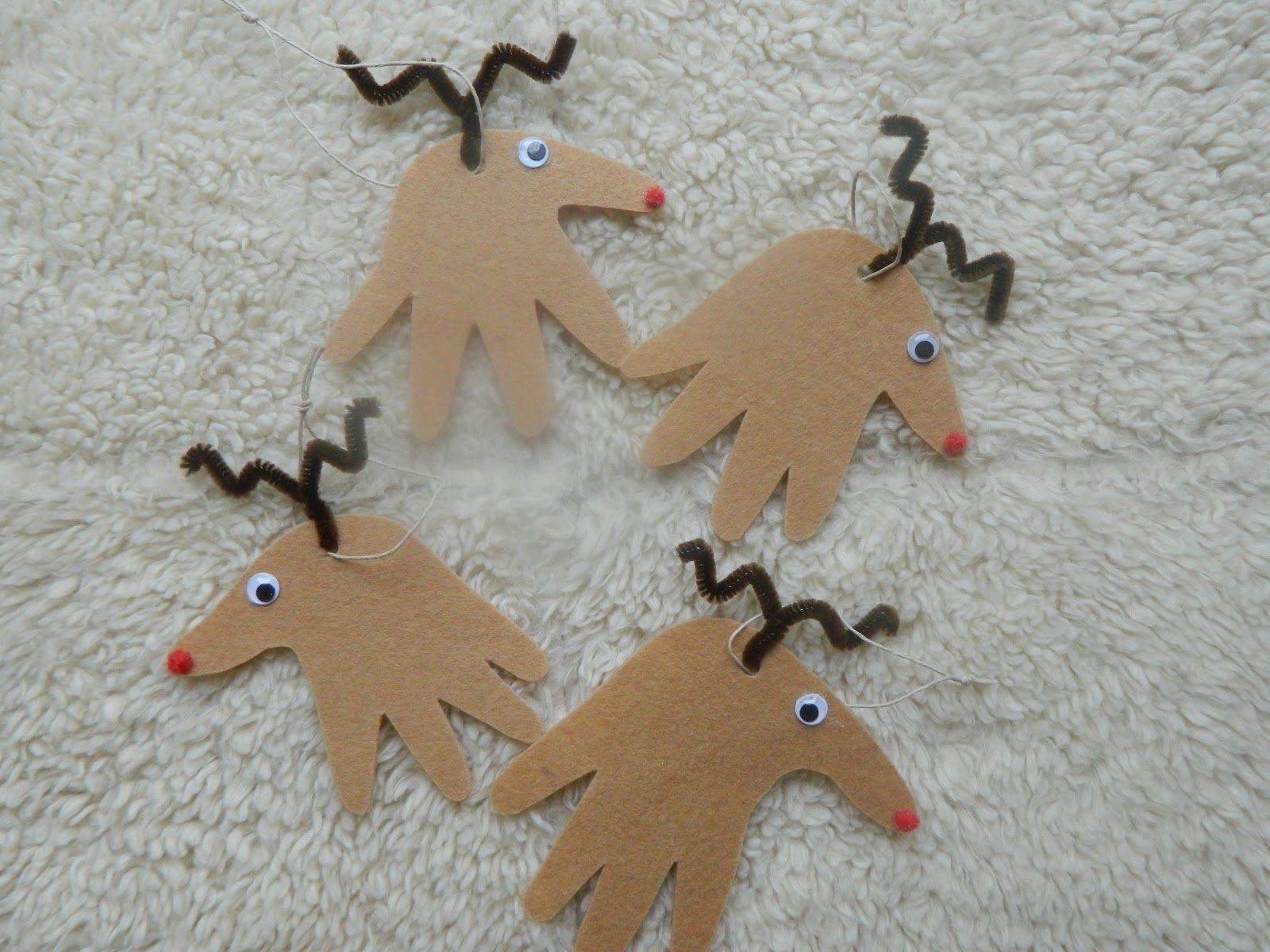Pin by Susan Vignuolo on Christmas