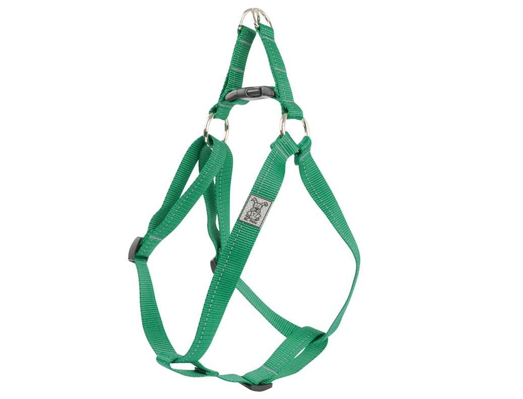 I Love This Primary Step In Harness Dog Harness H Style Your Dog