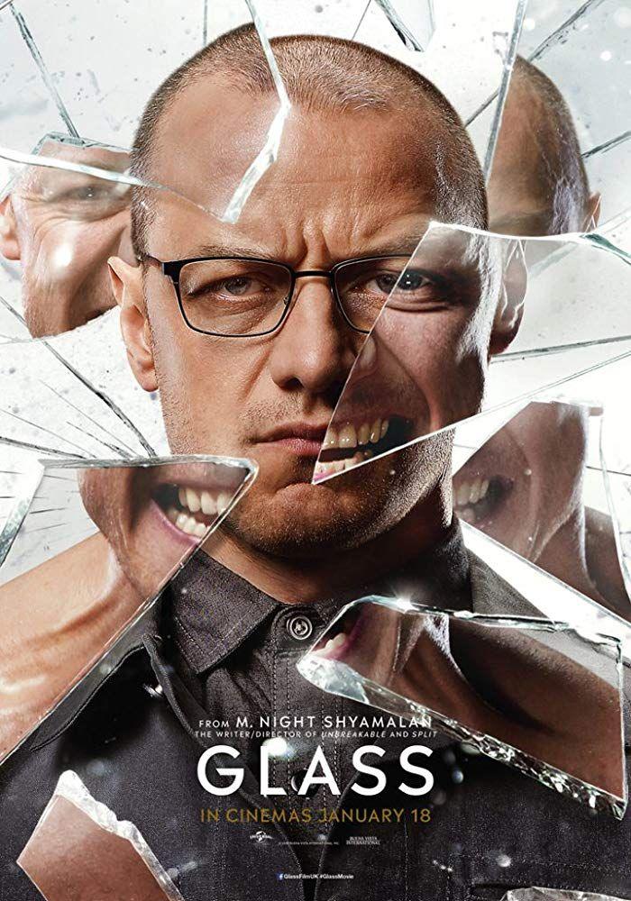 Stream Glass 2019 full movie Download Free