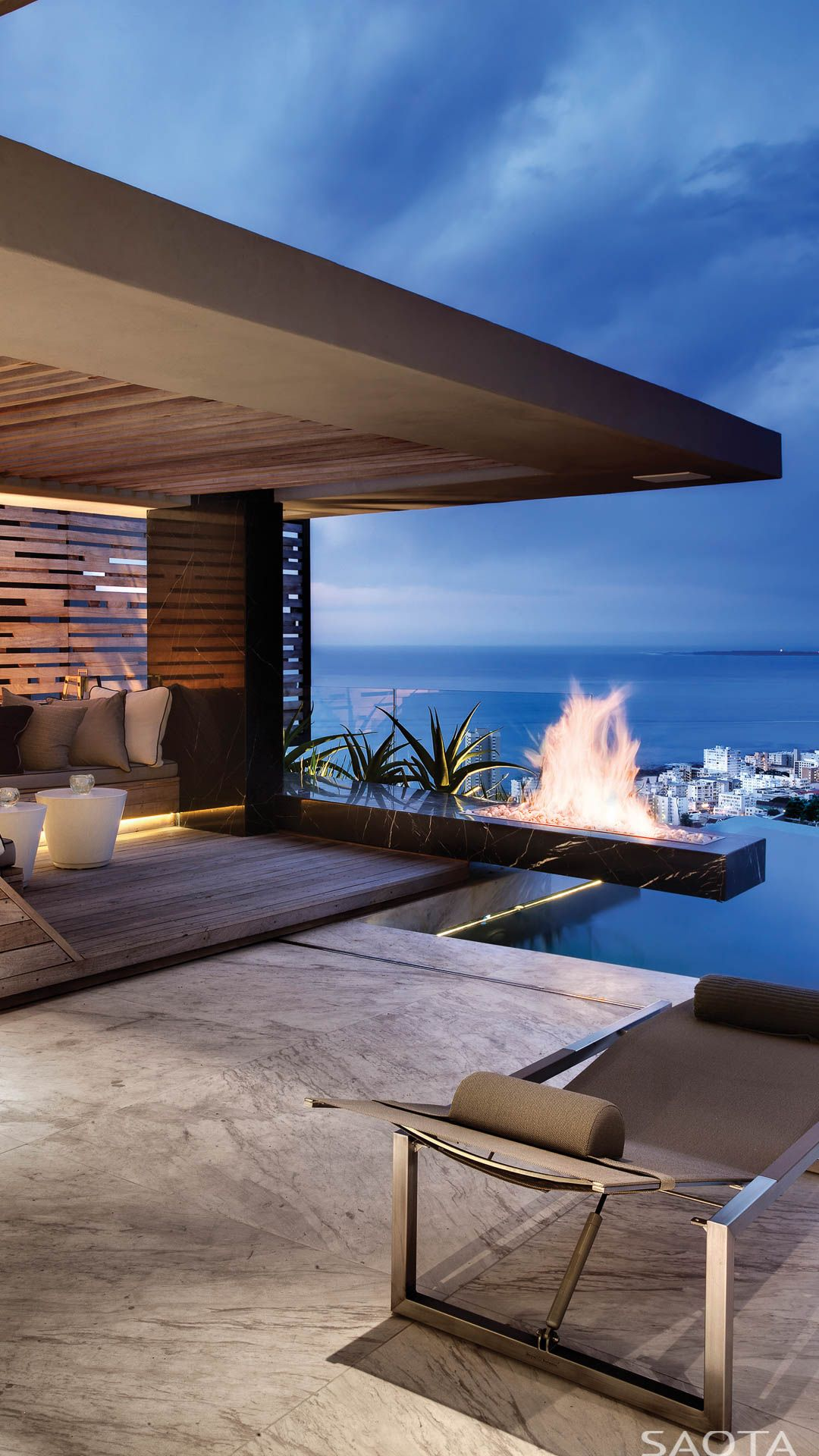 saota za head 1843 saota pools pinterest house dream