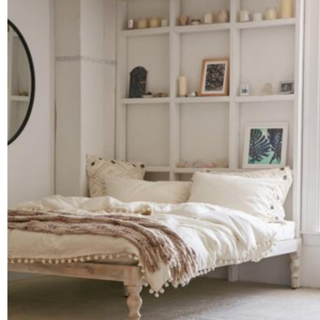 sweet dreams girls room pinterest lisa and room