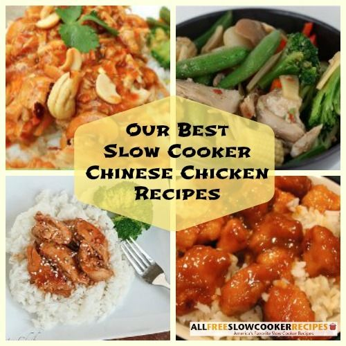 Slow cooker chinese food 10 slow cooker chinese chicken recipes slow cooker chinese food 10 slow cooker chinese chicken recipes forumfinder Choice Image