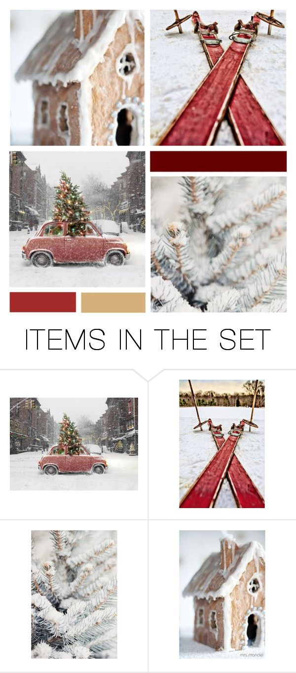 """""""moadboard"""" by lisannes ❤ liked on Polyvore featuring art"""