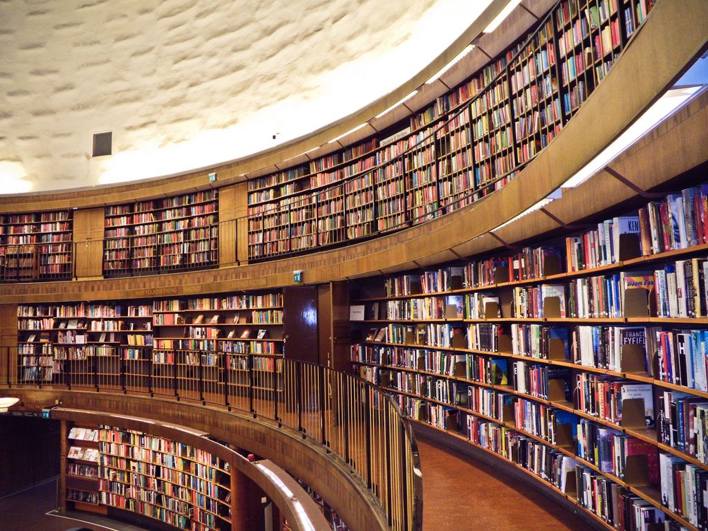 Hofer Badezimmerschrank ~ Stockholm public library stockholm books and book authors