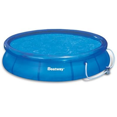 Image for Fast Set Up Pool - 10 Foot (305cm) from Kmart $55 ...