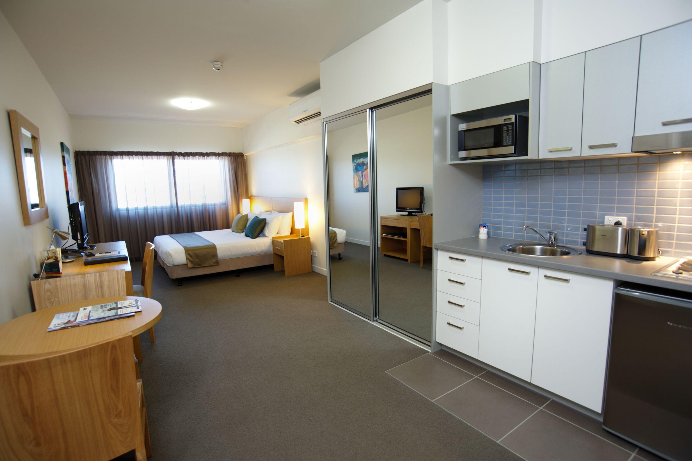 Room decoration ideas for college girls studio apartment design interior decors  apartment  pinterest