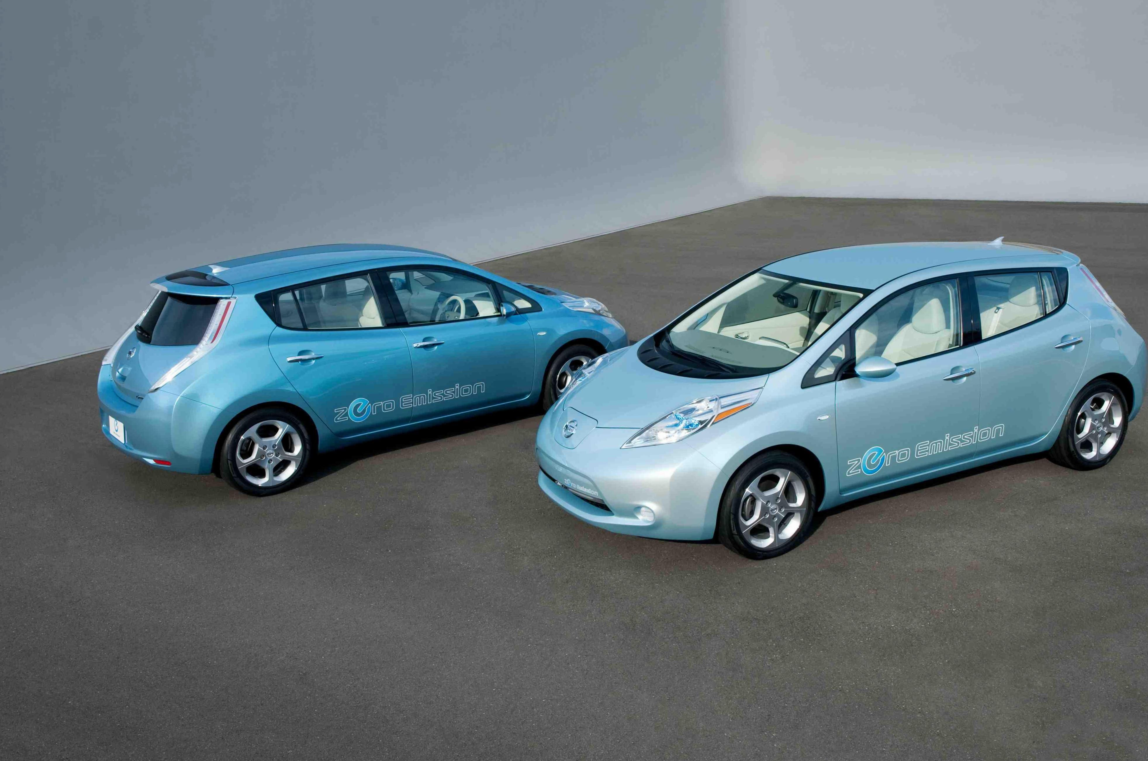 Leaf Nissan lease Auto Pinterest