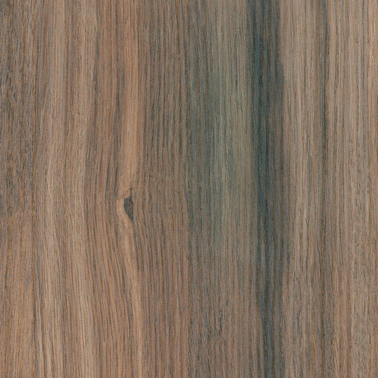 12mm Colorado Oak Mdf Laminate Upstand 6mm Post Form Departments Diy At B Q Worktop Edging Laminate Splashback