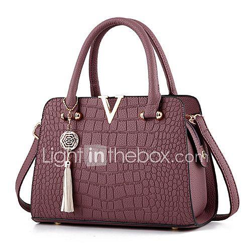 Explore Designer Handbags Women S Handbagore