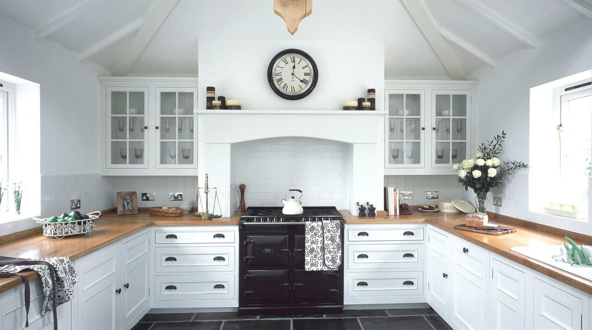timelessly stylish original kitchen kitchen ideas pinterest #1: 0dcfbf6474381792febd47e9aab72c51 jpg
