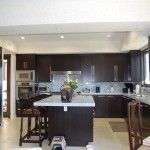 Kitchen Cabinets D Cabinets Cabinet Maker In Los Angeles Kitchen Kitchen Cabinets Photo Galleries