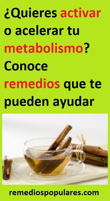 Medicina en calculadora de metabolismo basal