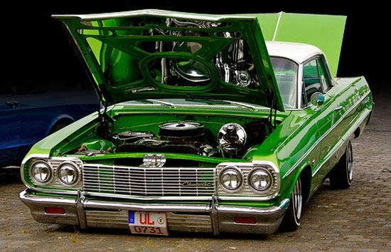 cool lowrider cars lowriders for sale lowrider cars trucks bikes lowriders pinterest. Black Bedroom Furniture Sets. Home Design Ideas