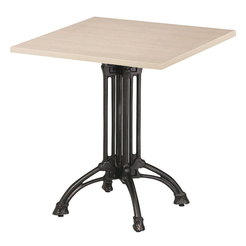 top granite ideas base island on cast iron rolling pinterest best table pedestal
