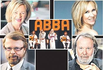 Pin by Richard Demasky on ABBA   Abba gold greatest hits. Abba. Uplifting songs